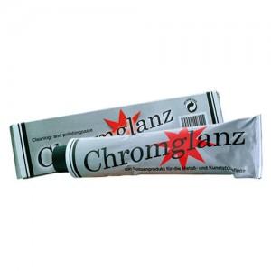 Polimento de Cromados - 175ml