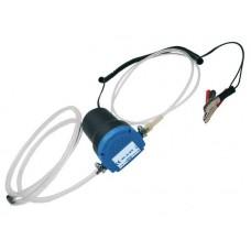 Bomba eléctrica p/ transfega