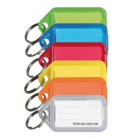 Etiquetas Easy-klick Mini