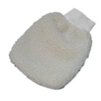 Luva p/ Lavagem e Polimento - 170