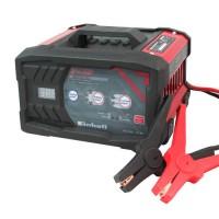 Carregador bateria