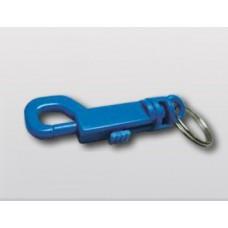 Porta-chaves c/argola